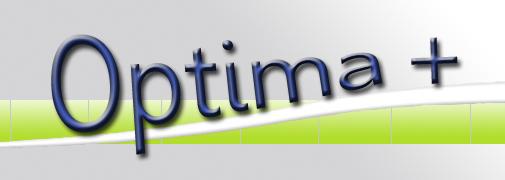 OPTIMA+®